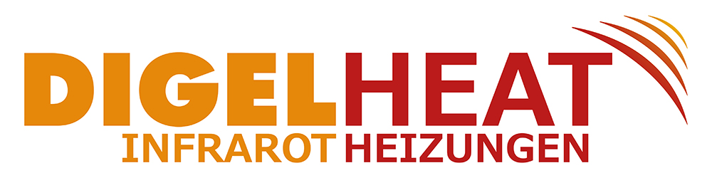Logo Digel Heat